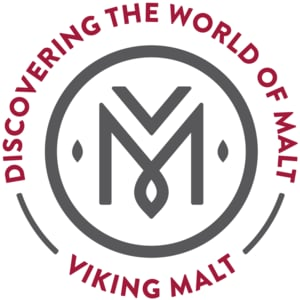 Солод Viking Malt
